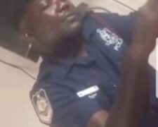 police-officer-taking-bribe1