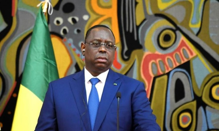 wire-13095026-1557004399-235_1908x1146-1-1 Senegal MPs Move Reform To Scrap Put up Of Prime Minister