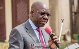 414ef598-godwin-obaseki-300x189 Obaseki Must Go, Edo Peoples Movement Insists