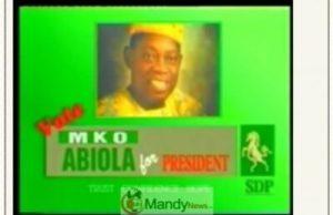 9608810_cymera20190612093618_jpeg3d60db2191f0ba73111583c74d188aff-300x194 MKO Abiola Campaign Jingle In 1993 (Throwback Video)