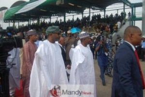 9609177_danote_jpeg80494e435646d9e359d44ac74ac2e383-300x201 Billionaire Friends, Dangote & Otedola Spotted At Democracy Day Celebration In Abuja