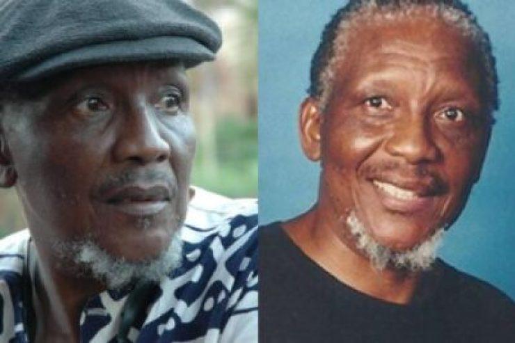 9610966_legendaryjazzmusicianndikhoxabadeadlailasnews_jpeg5e46c3f68e7520a6cd9dfc2dbbc39fff Legendary South African Musician, Ndikho Xaba Is Dead