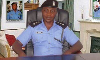 9634399 lagospolicerevealspunishmentforbuyingstolenphonelailasnews jpegda881cfc9b6c5c8296d51687913aa96f - Lagos Police Reveal Punishment For Buying Stolen Phone
