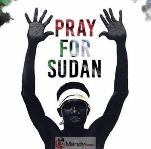 D818l88XkAA6yuD-300x296 113 Killed, 723 Injured, 650 Arrested, 54 Men & Women Raped In Sudan Massacre