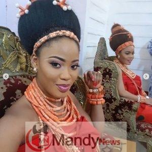 Screenshot_5-300x300 More Photos & Facts Of The Two Sisters Who Married Oba Of Benin, Ewuare II