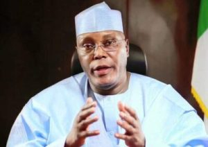 3e6e34bfd7a004d2b5215b12a389c24f Atiku Congratulates Super Eagles As They Qualify For Quarter-Finals AFCON 2019