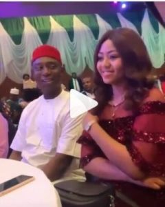 9774496_img20190706wa0002_jpeg5273a2ccf22791849839fb9460860c98 Between Regina Daniels And Her Much Older Billionaire Husband At An Event (Video)
