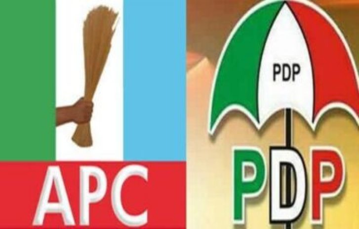 9842521_apcandpdp2_jpegf4e37713d3f60542b4a43bbaba6421f3 PDP List Names Of APC Officials Involved In Electoral Fraud