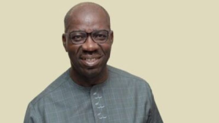 9845812_godwinobaseki_jpegdb6eeee7a8e4591fda4ad239cad7b64f-1 Obaseki To Ex-Governor: Edo State Money Is For Development, Not For Individuals