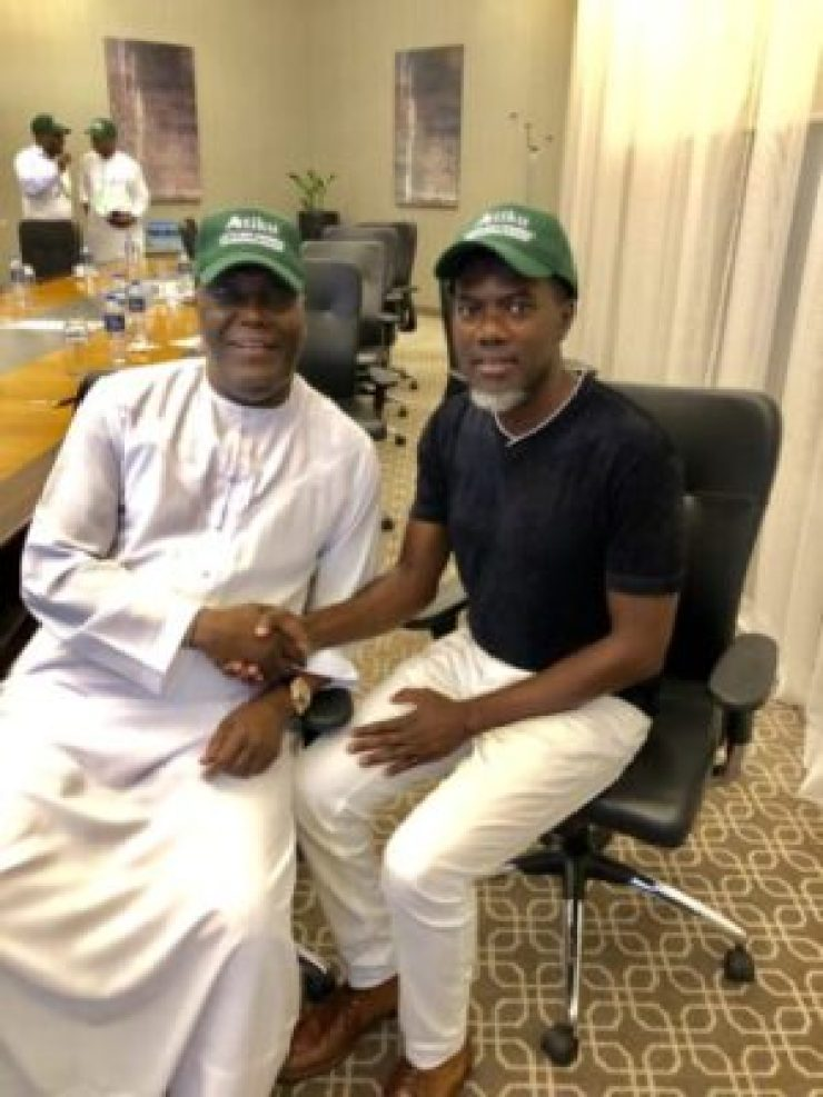 IMG_20190704_123903 Reno Omokri Pictured With Atiku, Set To Expose INEC Server