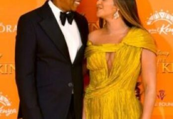 jay-z-and-beyonce-attending-disneys-the-lion-king-european-news-photo-1155575300-1563125725