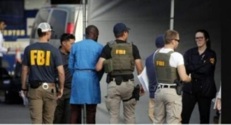 FBI-arrests-another-batch-of-Nigerians-for-alleged-credit-card-scam-See-full-list-lailasnews-758x410-1 FBI Arrests Another Batch Of Nigerians For Alleged Credit Card Scam (See full list)
