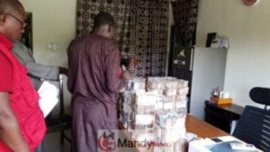 10365031_img20191009212855_jpeg86aeb9f24a4cc829b5b2c8bad3b5a257-300x169 EFCC Recovers N65M From Zamfara INEC Office (Photos)