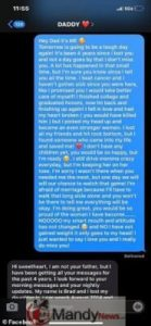 20242846-7618733-image-m-6_1572179491712-139x300 23-Year-Old Lady Gets Reply After Texting Her Dead Dad's Phone For 4 Years (Pic)