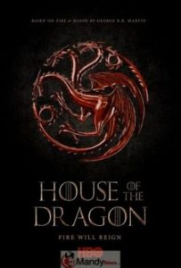 GAME-OF-THRONES-203x300 House Of The Dragon: HBO Confirms New 'Game of Thrones' Prequel