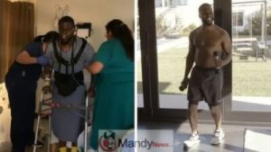 Kevin-Hart-300x169 Kevin Hart Shares Video On His Recovery From A Near-Fatal Car Crash