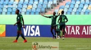 Nigeria-U17-3-2-Ecuador-U17-300x165 Nigeria U17 3 - 2 Ecuador U17 Goals & Highlights