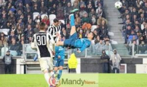 ronaldo-300x178 Ronaldo Reveals His Best Goal Out Of His 701 Career Goals (Photo)