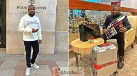 those-waiting-for-my-arrest-will-wait-until-they-perish-forever-hushpuppi-reacts-to-mompha-arrest-1