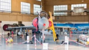 A-114-27-300x169 My Visit To Air Force Base In Greece (Photos)