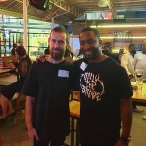 Darey-Art-Alade-Pictured-With-Twitter-CEO-Jack-Dorsey-In-Lagos-300x300 Darey Art Alade Pictured With Twitter CEO Jack Dorsey In Lagos