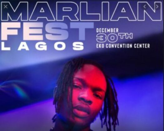 Marlians Fest 2019