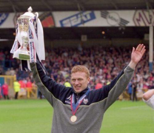 MoyesPreston726 scaled - David Moyes Appointed West Ham Manager