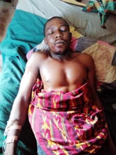 PDP-Member-Stabbed-To-Death-In-Kogi-Graphic-Photos PDP Member Stabbed To Death In Kogi (Graphic Photos)
