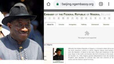Goodluck-Jonathan-Nigerian-embassy-in-China-scaled
