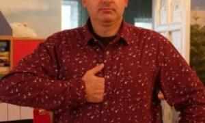 Volodymyr-Gaponenko-scaled