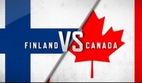Why You Should Live In Canada or Finland?