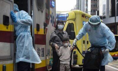 china-virus-scaled