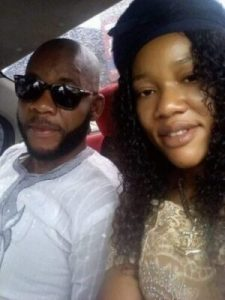 Man Viciously Beat Wife Removes Her Four Teeth Over Infidelity (Photos)