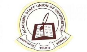 , ASUU: Nigeria's Academic Staff Union Begins Strike