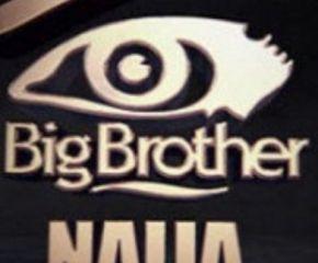 Big-Brother-Naija-2020