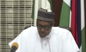Buhari-addressing-nation-on-Coronavirus