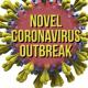 Coronavirus-Disease-2019