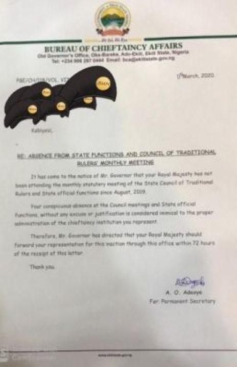 Dethronment-letter-from-ekiti