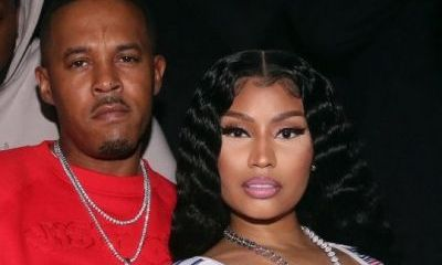 Nicki-Minaj's-husband-indicted-for-failure-to-register-as-a-sex-offender