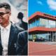Ronaldo-and-hospital