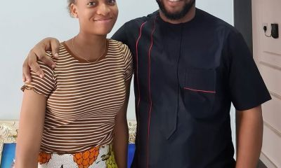 Yul-Edochie-and-daughter