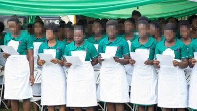 32-Ghanaian-Nurses-Midwives-tests-positive-for-coronavirus-696x392-1
