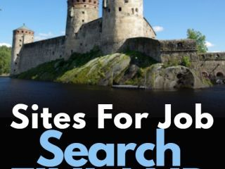 Sites-For-Job-Search-In-Finland
