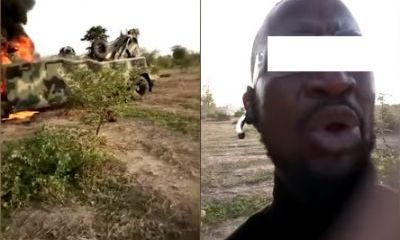 Soldiers-weep-uncontrollably-and-curse-out-Burutai