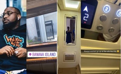 davido-new-mansion-in-banana-island