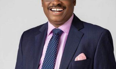 Ajimobi