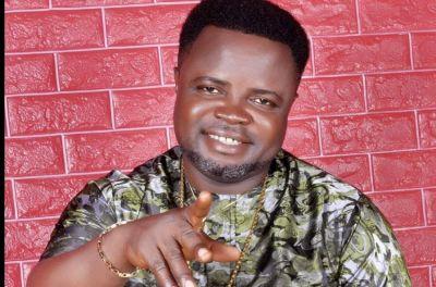 Evang-Ositadinma-Muolokwu