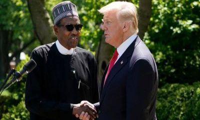 Trump-And-Buhari