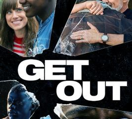 gET-OUT