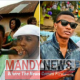 Wizkid-and-Banky-W